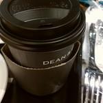 61091190 - コーヒー