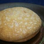 田子の月 - もんぱり チーズバタークリーム