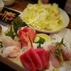 あしどり - 料理写真: