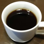 雪の晶 - 雪の晶ブレンドコーヒー