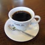 イタリアン・トマトカフェジュニア - ホームブレンドコーヒー