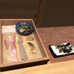 米増 - 今日のネタ〜♪