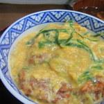 お食事処 高嶋 - 料理写真:今日の晩御飯