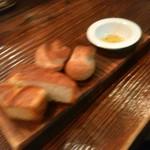 61105578 - 自家製パン