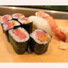 下田寿司 - 料理写真:
