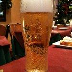 6111594 - 生ビール