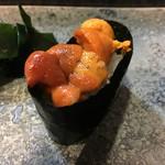 鮨米花 -