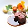 リストランテ カーザ・アルべラータ - 料理写真: