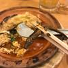 八重寿 - 料理写真: