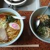 亀八 - 料理写真: