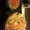 麺七 - 料理写真: