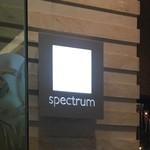 61128336 - Spectrum