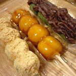 米のキムラ -