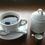カフェ ロワン -