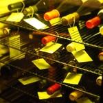 Bistro Sentiment - 自然派ワインを50種類以上