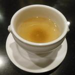 TANTO屋 - スープ 2017.1