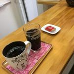 猫カフェにゃんくる -