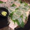 囲肴屋 樹 - 料理写真:
