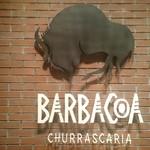 バルバッコア - BARBACOA CHURRASCARIA
