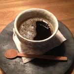 61152968 - コーヒー
