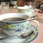 プリマベラ - 紅茶