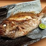 魚匠屋 -