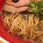 Japanese Soba Noodles 蔦 - 自家製麺