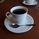 コーヒーラウンジ風の館 -
