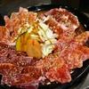 きりしま - 料理写真: