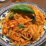 イタリアンバルパステル -