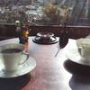 茶寮かだん(KADAN) - ドリンク写真: