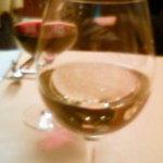 6119549 - 赤、白ワイン。