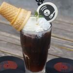 N Cafe - Ncafeフロート
