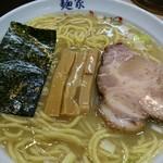 61206874 - ら~麺 730円!