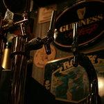 フリゴ - 常設6種類の生ビール。その他にゲストビールもご用意