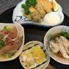 酒菜屋大田 - 料理写真:
