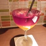 Koume - ワインクーラ