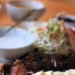 洋食Cucina - 料理写真: