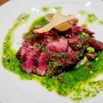 Meat&Wine BEYOND -