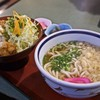 きりしま茶屋 - 料理写真:2017年1月吉日