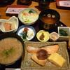 飛鳥荘 - 料理写真:朝食
