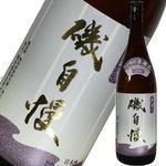 【限定酒】磯自慢 本醸造 静岡県内限定酒(690円→345円)