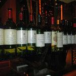 6123901 - 信州ワインコレクション