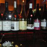 6123905 - 信州ワインコレクション
