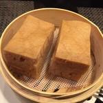 SEN YO - 古法 馬拉糕(香港カステラ)
