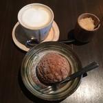 Pancafe ao -