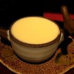 ぼるどー亭 - バター