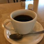 キャロット - 美味しいコーヒー