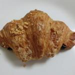 こだわりの焼きたてパン ナチュール・リエゾン - 料理写真: