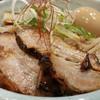 麺や高倉二条 - 料理写真: